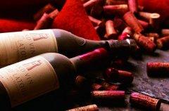 红酒要怎么喝才正确?学